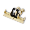 Picture of OH 121-000684 long metal cradle for ring frames