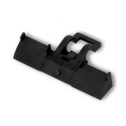 Picture of OH 62-1275254 short polymer cradle for ring frames