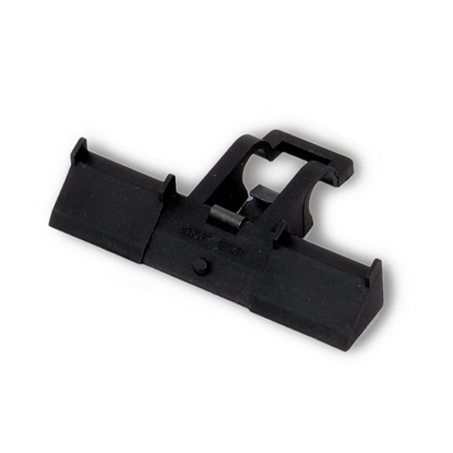 Picture of OH 131-1275264 medium polymer cradle for ring frames