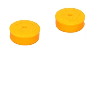 Picture for category Top roller accessories