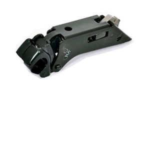 Picture for category Weighting arm accessories