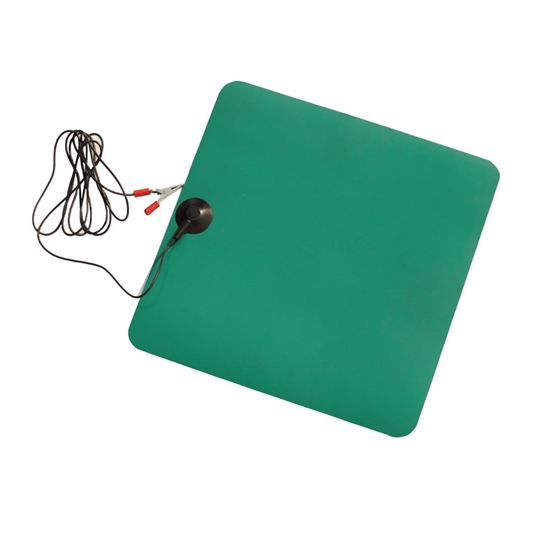 Picture of Valstat® DP10 antistatic touch pads