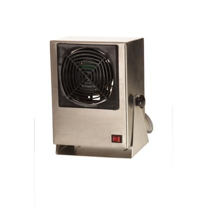 Picture of Valstat® TS10 Tablestat static eliminator