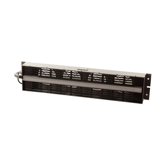 Picture of Valstat® BS 11 Blowstat air ionising static eliminator