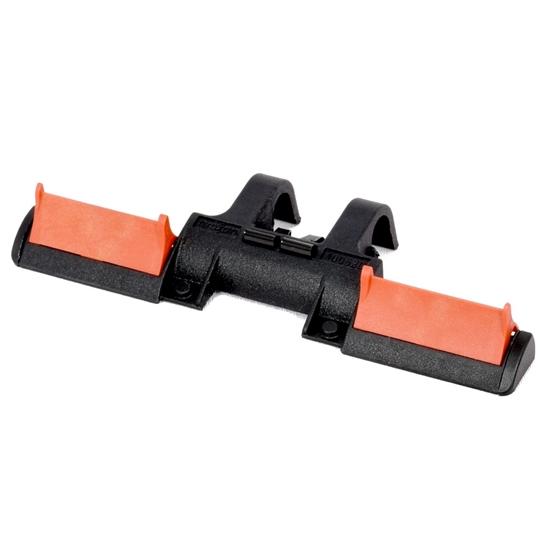 Picture of OH P 310 medium polymer smart cradle for roving frames (220/260 mm gauge)