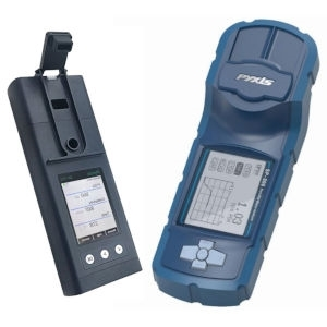Picture for category Handheld sensors