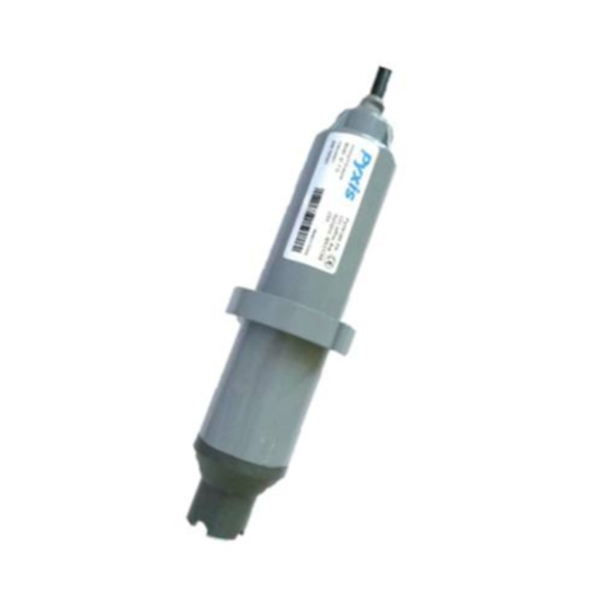 Picture of ST-712 Inline pH & ORP Sensor