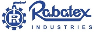 Picture for manufacturer Rabatex Industries