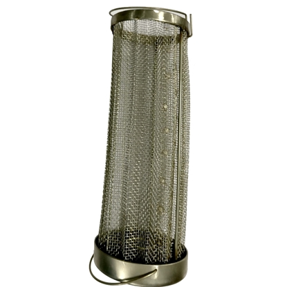Picture of Cartridge 15 mesh for Valflow ink filter