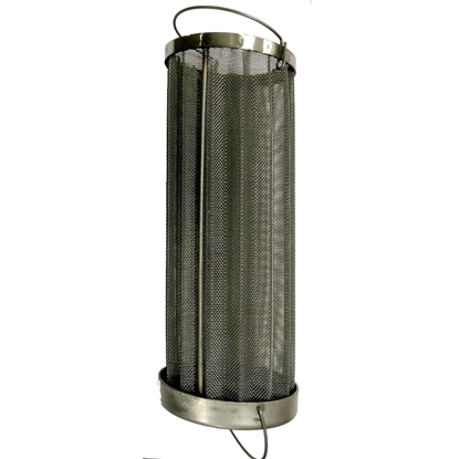 Picture of Cartridge 30 mesh for Valflow ink filter