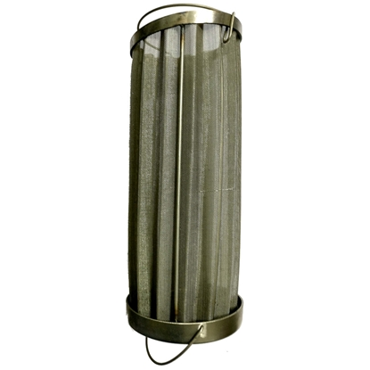 Picture of Cartridge 60 mesh for Valflow ink filter