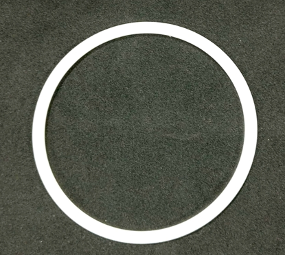 Picture of Teflon seal for Valflow ink filter